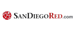www.sandiegored.com